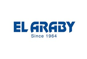 Al Araby Group