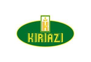 Kiriazi