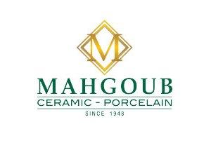 Mahgoub