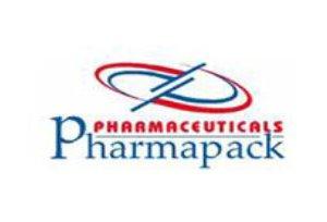 Pharma pcak