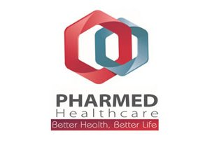 Pharmed-helthcare