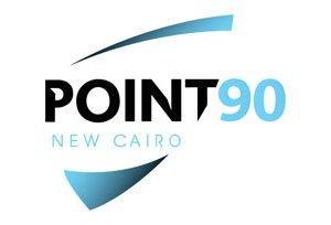 Point90