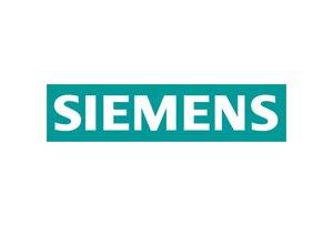 Siemes