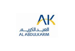 Alabd Elkareem