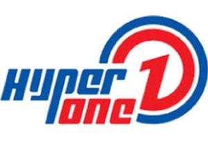 Hyper-one
