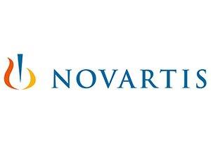 Novortis