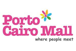 Porto Cairo Mall