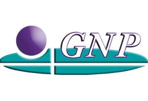 Global Napi GNP
