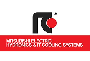 RC - Mitsubishi Electric Hydronics & IT Cooling Systems